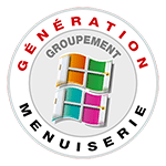Generation Menuiserie
