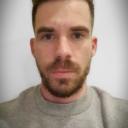 Emmanuel BELAUD - Co-Gérant