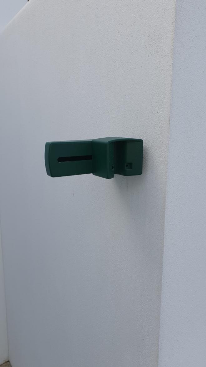 Portail-aluminium- glasgow-la-toulousaine-rivedoux-ile-de-re-7