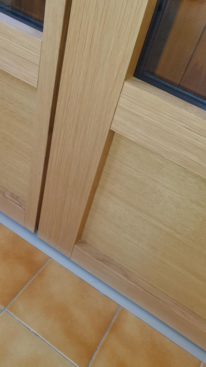 porte-fenetre-mixte-bois-aluminium-meo-rivedoux-ile-de-re-8