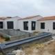 Menuiseries Aluminium TECHNAL – LA FLOTTE (ILE DE RE)