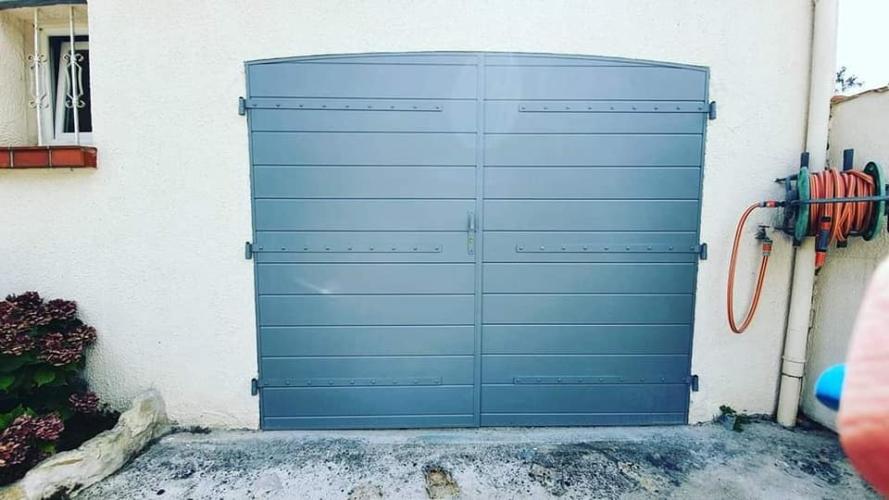volets-battants-aluminium-volisalu-17220-bourgneuf-hta
