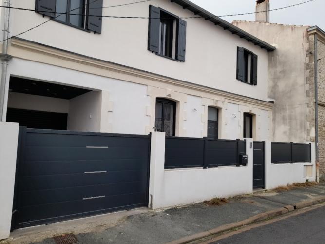 portail-cloture-portillion-menuiserie-la-rochelle-hta-17000