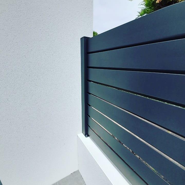 cloture-aluminium-pare-vue-jerrel-17000-la-rochelle-hta