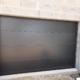 Porte de Garage Sectionnelle – LA TOULOUSAINE – Lagord (17400)
