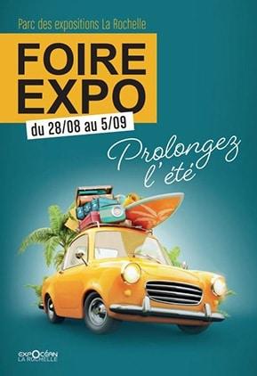 foire-exposition-2021evenement522image1fr1625670883L300